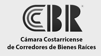 1 CCCBR