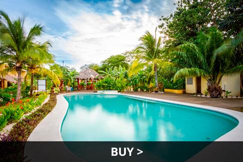 Real Estate Costa Rica for Sale