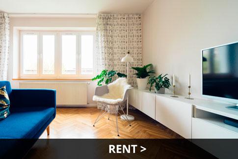 costa rica long and short term rentals