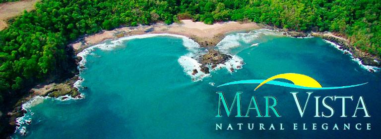 Marvista Development Homes for sale in Guanacaste, Costa Rica