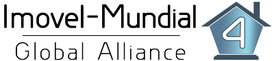 Imovel Mundail Logo