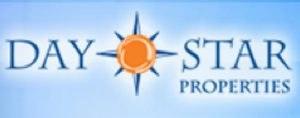 Daystar Properties Logo