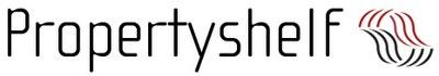 PS logo White Background