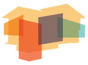 The Terraces Icon