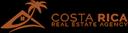 CRREA Logo GLD