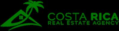 CRREA Logo GRN