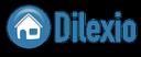 Dilexio Logo MD