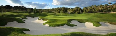 Golf Courses For Sale Banner4