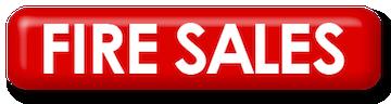 Fire Sales Button LG