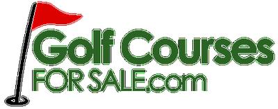 GCFS Logo MD