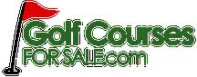 GCFS Logo SM
