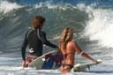 Guanacaste Beaches Tamarindo Surfing