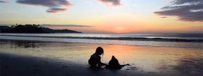 Flamingo Beach, Costa Rica10