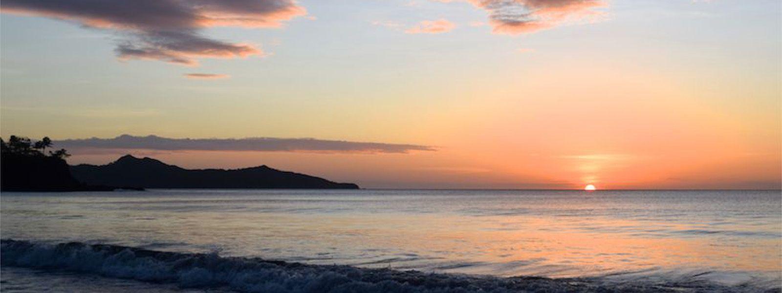 Flamingo Beach, Costa Rica16