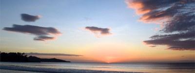 Flamingo Beach, Costa Rica18