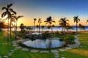 Guanacaste Real Estate Button1