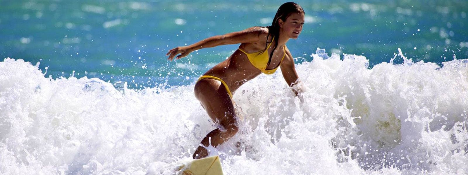 Jaco Surfing Banner2