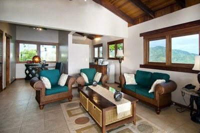 013 Living Room