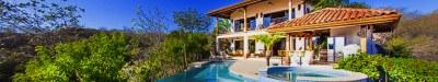 Homes & Villas2