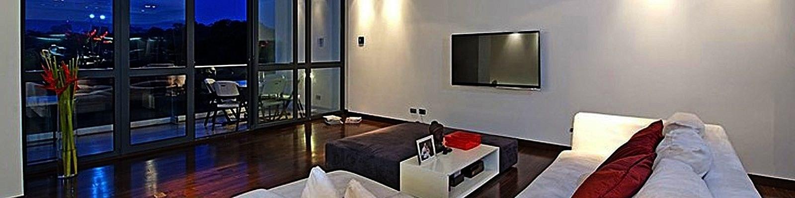Mafi Real Estate Condos & Apartments