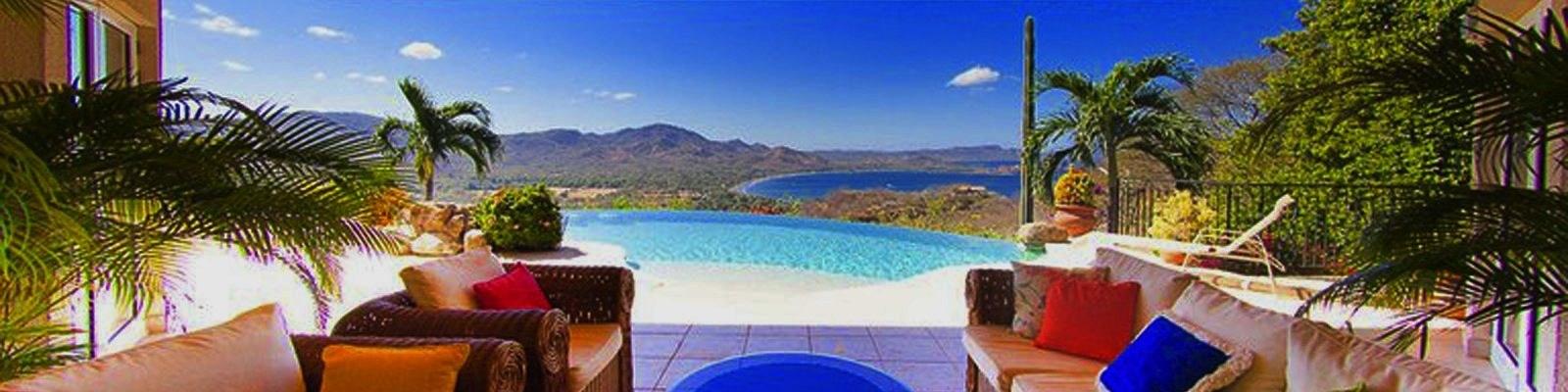Mafi Real Estate Homes & Villas