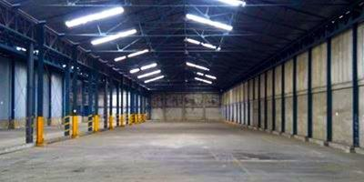 Commercial Properties5