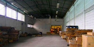 Commercial Properties7