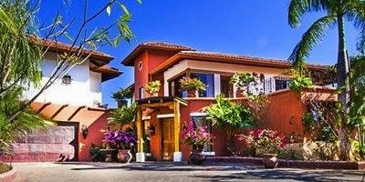 Homes & Villas1