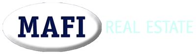 Mafi Logo REV LG