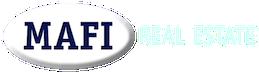 Mafi Logo REV SM
