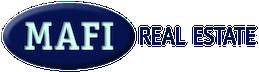Mafi Logo SM