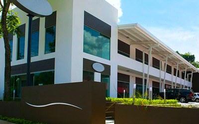 Commercial Properties2