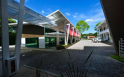 Commercial Properties3