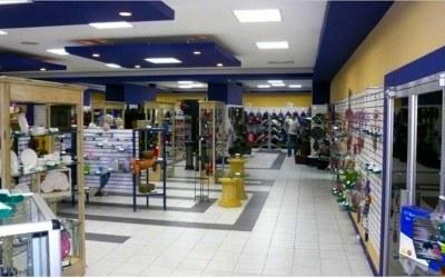 Commercial Properties6