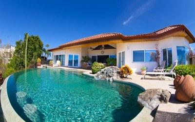 Homes & Villas4