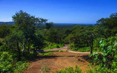Land Properties4