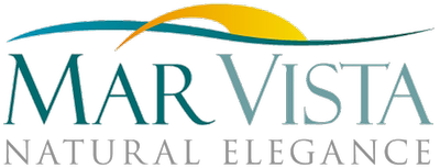 Mar Vista Logo