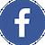 Facebook Icon SM