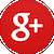 Google+ Icon SM