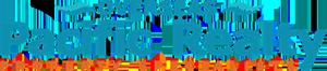 Overseas Pacific Realty Logo Doormat