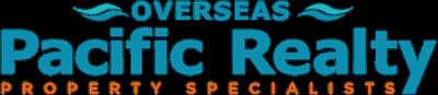Overseas Pacific Realty Logo-jpg