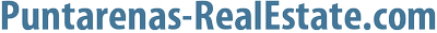 Puntarenas RealEstate Logo LG