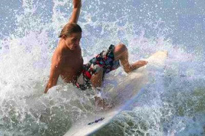 Puntarenas Surfing4
