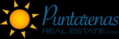 PRE.com Logo LG