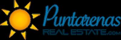 PRE.com Logo MD