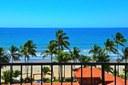 Condos For Sale in Puntarenas