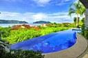Vacation Rentals in Puntarenas Costa Rica