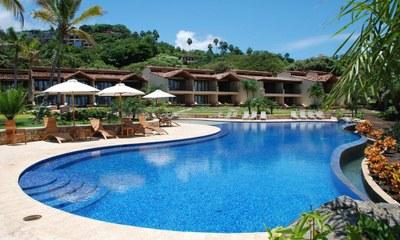 Condo Resorts in Costa Rica