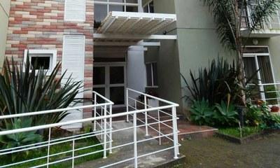 Condominium in Costa Rica