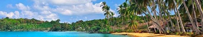 Región del Caribe